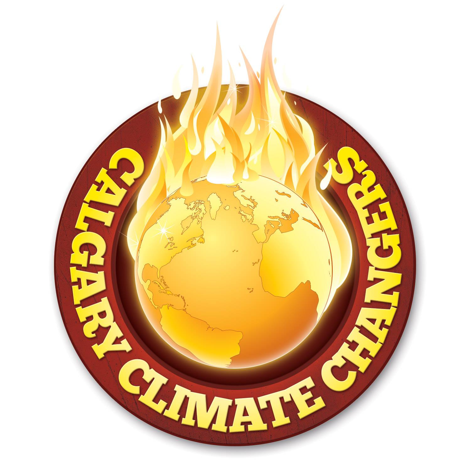 Calgary Climate Changers
